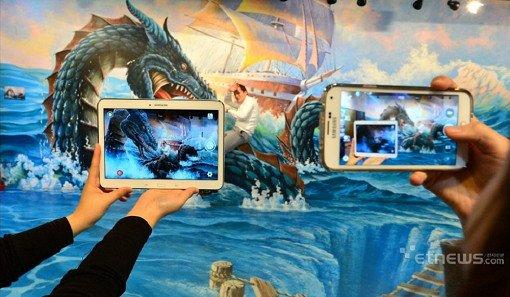 Trickeye 3D Museum & Ice Museum at Hongdae (Hongik Univ.)_11