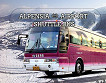 [Purple Bus] Incheon Airport to/from Alpensia Resort Shuttle Bus_thumb_0