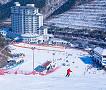 [Dec 1 - Feb 28] Elysian Gangchon Ski Snowboard Lesson Shuttle Bus Package_thumb_1