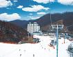 [Dec 1 - Feb 28] Elysian Gangchon Ski Snowboard Lesson Shuttle Bus Package_thumb_6