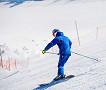 [Dec 1 - Feb 28] Elysian Gangchon Ski Snowboard Lesson Shuttle Bus Package_thumb_0