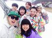 [Dec 1 - Feb 28] Elysian Gangchon Ski Snowboard Lesson Shuttle Bus Package_thumb_5