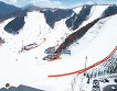 [Dec 1 - Feb 28] Elysian Gangchon Ski Snowboard Lesson Shuttle Bus Package_thumb_8