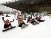 [Dec 1 - Feb 28] Elysian Gangchon Ski Snowboard Lesson Shuttle Bus Package_thumb_4