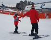 Vivaldi Park Private Ski Snowboard Lessons - Full Package(Lift, gear, clothes)_thumb_8