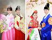 Hanbok Photoshoot In Studio_thumb_17