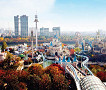 Lotte World Discount Ticket_thumb_1