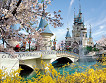 Lotte World Discount Ticket_thumb_13
