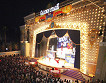Lotte World Discount Ticket_thumb_17