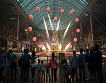 Lotte World Discount Ticket_thumb_16