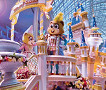Lotte World Discount Ticket_thumb_3