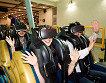 Lotte World Discount Ticket_thumb_10