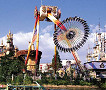 Lotte World Discount Ticket_thumb_9