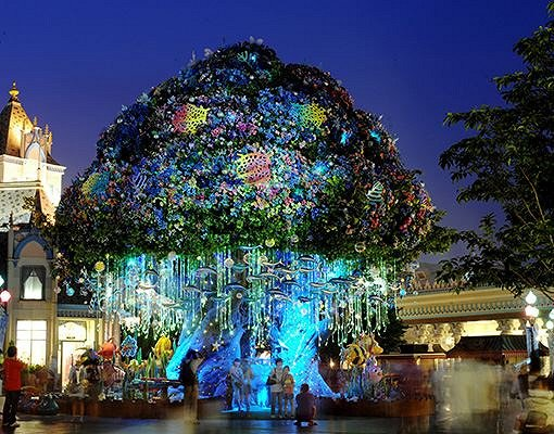 Everland Discount Ticket_9