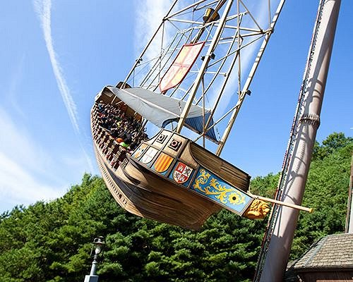 Everland Discount Ticket_10