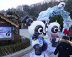 Everland Discount Ticket_thumb_14