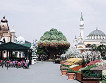 Everland Discount Ticket_thumb_9