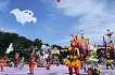 Everland Discount Ticket_thumb_16
