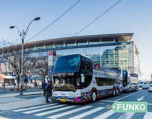 Busan City Tour Bus – Loop Tours_6