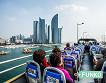 Busan City Tour Bus – Loop Tours_thumb_1