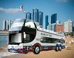 Busan City Tour Bus – Loop Tours_thumb_2