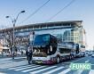 Busan City Tour Bus – Loop Tours_thumb_6