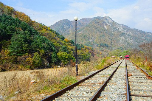 10% Off! Lowest Price! Gangchon Rail Bike Reservation_19