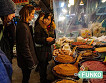 Korean cooking class + Market Tour (O-me Cooking Lab)_thumb_6
