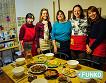 Korean cooking class + Market Tour (O-me Cooking Lab)_thumb_3