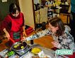 Korean cooking class + Market Tour (O-me Cooking Lab)_thumb_2