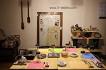 Korean cooking class + Market Tour (O-me Cooking Lab)_thumb_9