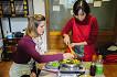 Korean cooking class + Market Tour (O-me Cooking Lab)_thumb_4
