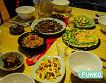 Korean cooking class + Market Tour (O-me Cooking Lab)_thumb_5