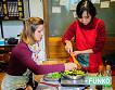Korean cooking class + Market Tour (O-me Cooking Lab)_thumb_0