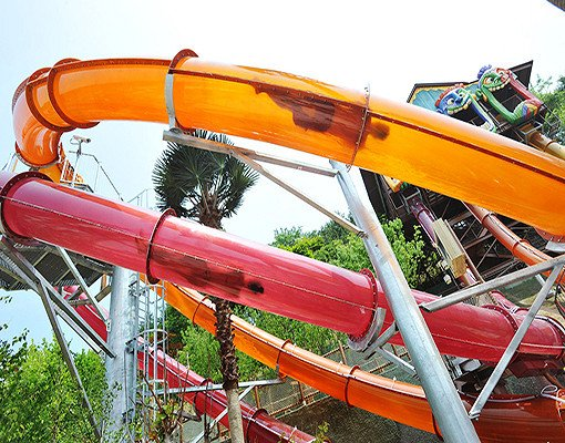 Caribbean Bay Discount Ticket_6