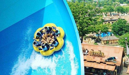 Caribbean Bay Discount Ticket_20