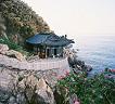 Mt.Seorak & Naksansa Temple One Day Tour_thumb_5