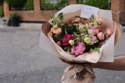 Flower Delivery in Korea_19