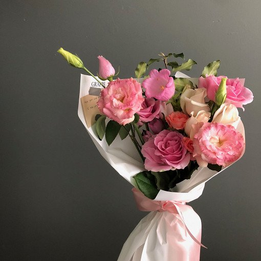 Flower Delivery in Korea_20