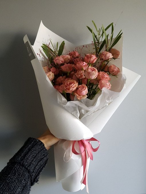 Flower Delivery in Korea_26