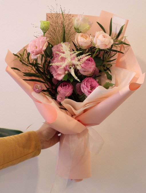 Flower Delivery in Korea_25