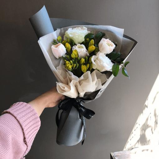 Flower Delivery in Korea_21