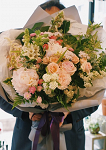 Flower Delivery in Korea_thumb_15