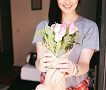 Flower Delivery in Korea_thumb_0