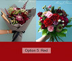 Flower Delivery in Korea_thumb_5