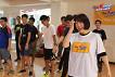 Real K-Pop Dance Class in Hongdae_thumb_3