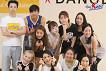 Real K-Pop Dance Class in Hongdae_thumb_4