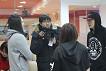 Real K-Pop Dance Class in Hongdae_thumb_6
