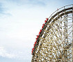 Skip-the-line Pass for Everland [Qpass / Fast Pass]_thumb_1