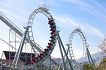 Everland One Day Ticket & Shuttle Bus Package_thumb_12